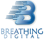 Breathing Digital Media Agency